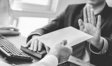 Обжалование (оспаривание) отказа в регистрации медицинских изделий