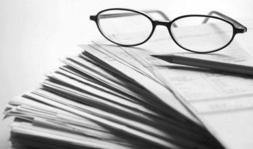 Разработка документации для регистрации медицинских изделий