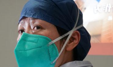 Законодательство в сфере обеспечения защиты от опасных инфекций