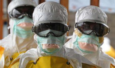 Обязанности медицинских организаций по противодействию распространения опасных инфекций