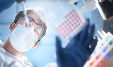 Получение разрешения на клинические исследования ЛС