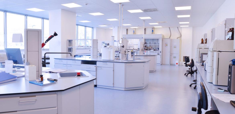 Требования к помещениям при доклинических испытаниях лекарственных средств