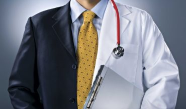 Требования к руководителю  лаборатории при доклинических испытаниях лекарственных средств