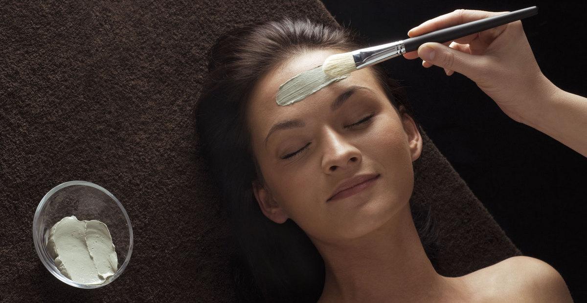 Нужна ли медицинская лицензия на косметические услуги?