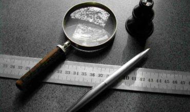 Основные виды судебно-медицинской экспертизы
