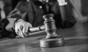 Представительство в суде (ведение дела в суде)