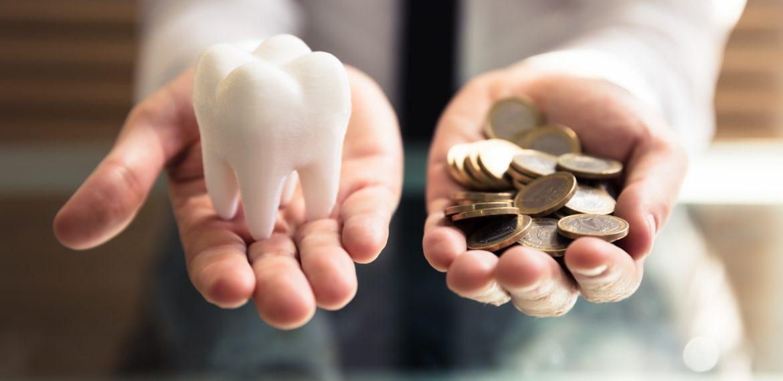 Налоговым льготам в медицине скорее быть, чем нет, но пока только для стоматологов и не точно