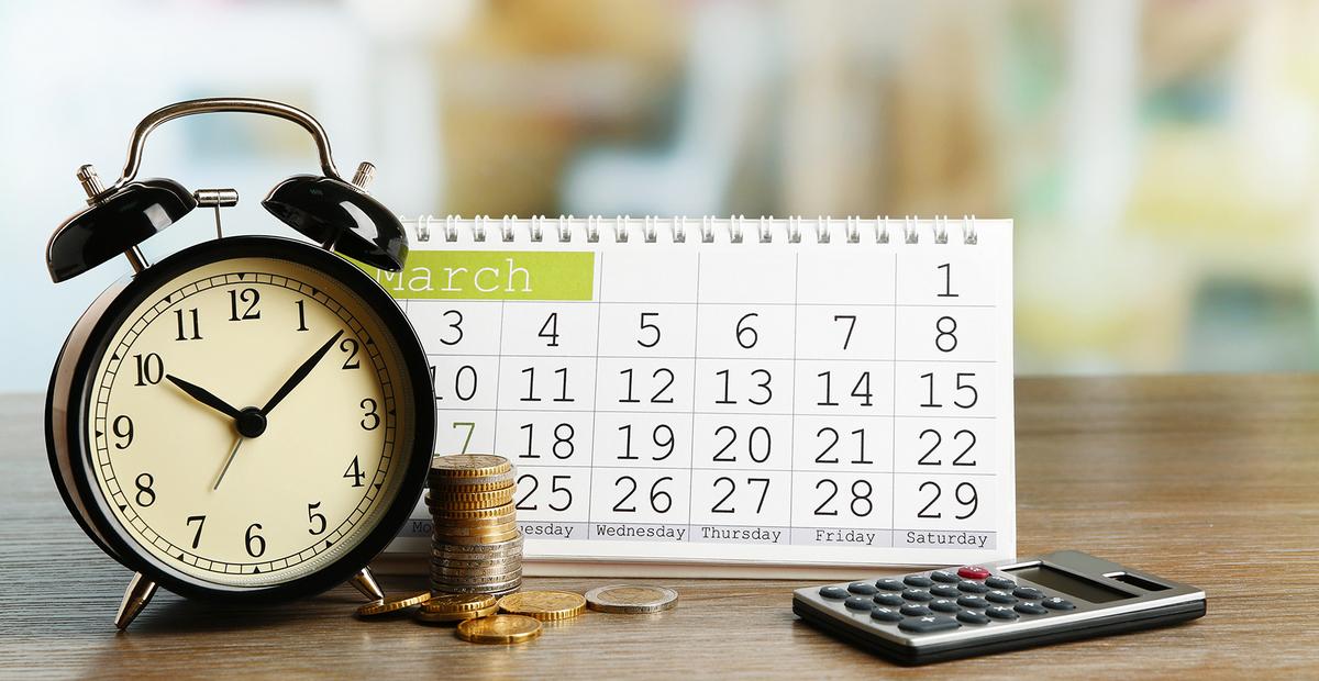Налоговые таблетки от коронавируса и другие льготы для медицинского бизнеса. Часть 1