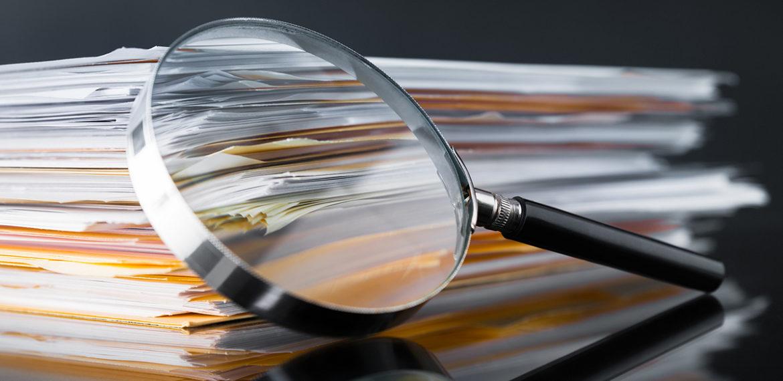 Основания для проведения плановых проверок в рамках  государственного контроля качества и безопасности медицинской деятельности