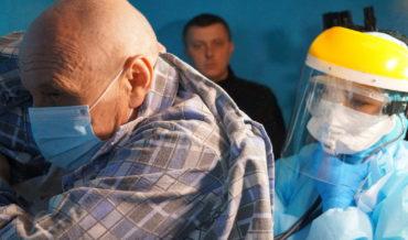 Риски для врача в случае принудительной госпитализации пациента с инфекционным заболеванием
