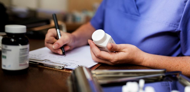 Требования к документальной фиксации результатов доклинических исследований