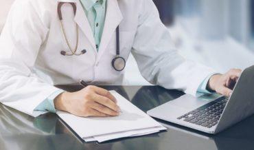 Повышение квалификации и сертификация медицинских работников в дистанционной форме: «за» и «против»