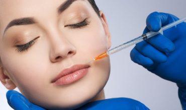 Лицензирование медицинской деятельности по профилю «косметология»