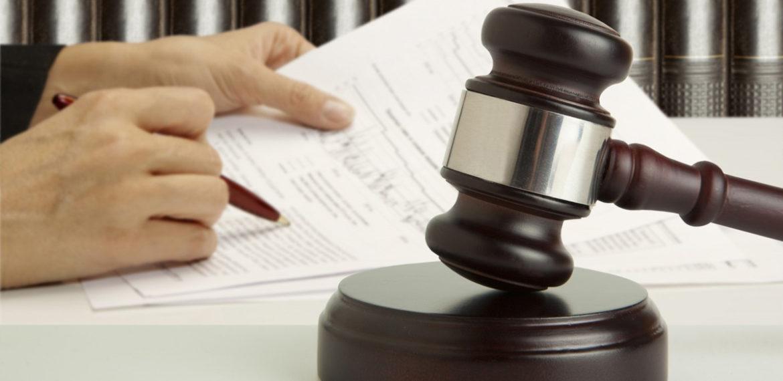 Оспаривание заключения судебно-медицинской экспертизы