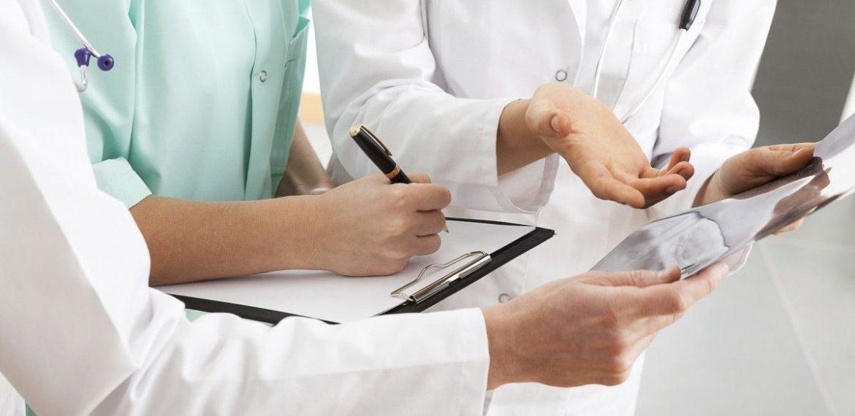 Требования к оформлению решения врачебной комиссии (протоколу врачебной комиссии)