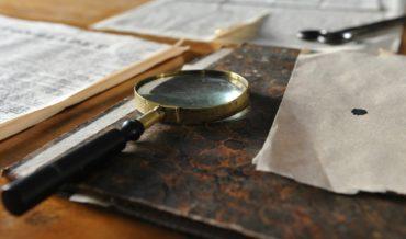 Расследование страховых случаев, связанных с заражением COVID-19