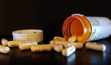 Обзор изменений законодательства, связанных с дистанционной продажей лекарственных средств