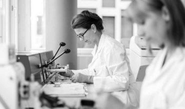 Оценка соответствия медицинских изделий