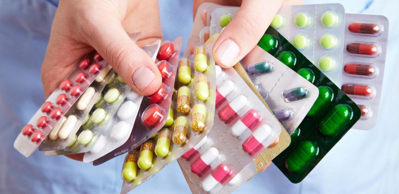 Особенности регистрации лекарственных средств — дженериков