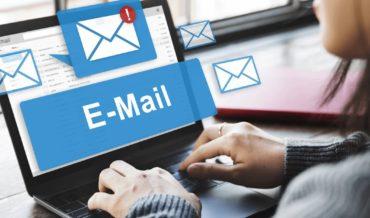 Законность передачи результатов анализов по электронной почте или СМС