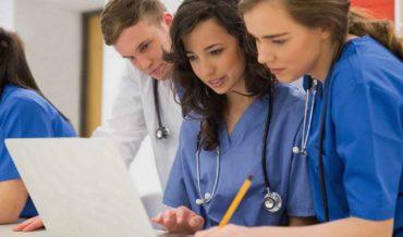 Правовое регулирование и оказание скорой медицинской помощи. Часть 1 . Общие положения