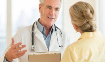 Методические рекомендации Минздрава по проведению профосмотров в условиях COVID-19