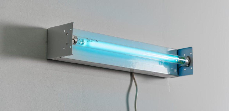Внесены изменения в стандарты оснащения медицинских организаций в части наличия бактерицидных ламп и некоторых иных изделий