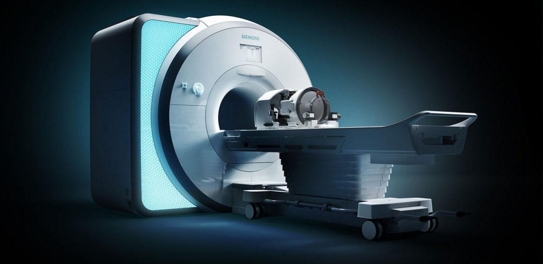 Минздрав разработал проект нового положения о лицензировании деятельности по производству и техническому обслуживанию медицинской техники