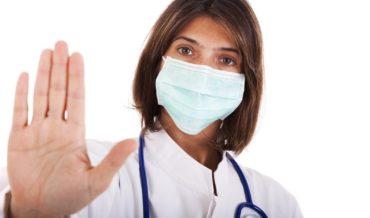 Основания и порядок разглашения сведений, составляющих врачебную тайну