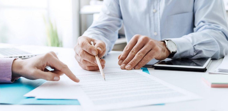 Получение лицензии на медицинскую деятельность