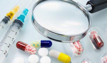 Особенности осуществления проверок в рамках федерального государственного надзора в сфере обращения лекарственных средств
