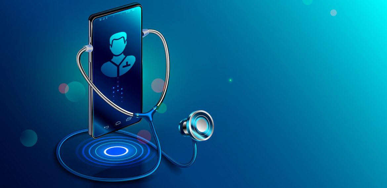 Разработан проект требований к содержанию технической и эксплуатационной документации на медицинское программное обеспечение