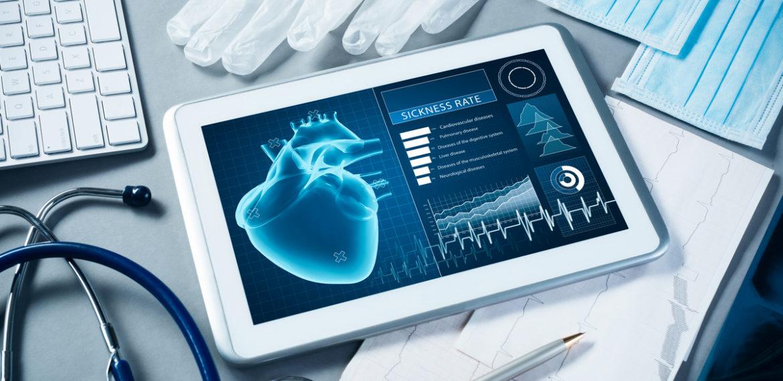 Процедура регистрации медицинского программного обеспечения может стать проще