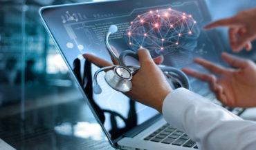 Революционные изменения в классифицикации медицинского ПО (программного обеспечения)