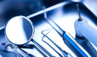 Медицинские изделия, освобожденные от государственной регистрации