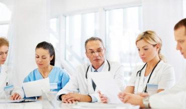 Профессиональные стандарты в сфере здравоохранения: соблюдение и ответственность за нарушение
