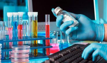 Особенности осуществления фармаконадзора для держателей регистрационных удостоверений