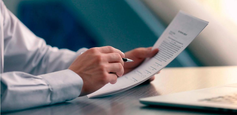Внесение изменений в регистрационное досье на медицинское изделие