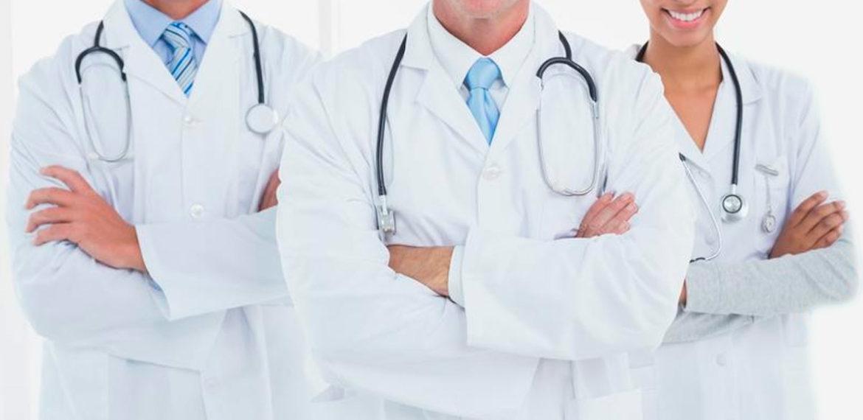 Минздрав утвердил квалификационные требования к трем новым медицинским специальностям