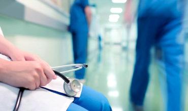 Медицинский диагноз и его юридическое значение