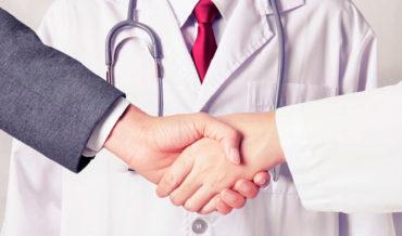 Переоформление лицензии на медицинскую деятельность, выдача дубликата и копии