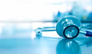 Приостановление, возобновление, прекращение действия  и аннулирование лицензии на медицинскую деятельность