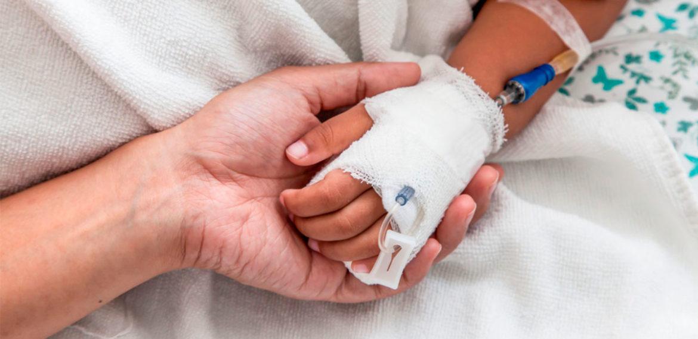 В Нидерландах предложено легализовать эвтаназию детей: 10 неудобных вопросов от медицинского юриста