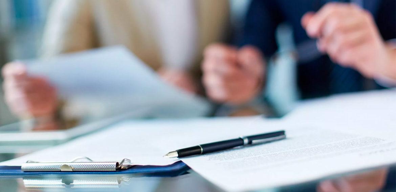 Внесение изменений в регистрационное досье на медицинское изделие по праву ЕАЭС