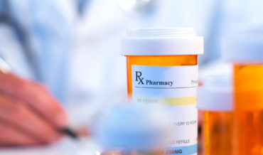 Выписка рецептов на наркотические и психотропные препараты: законодательные требования
