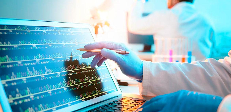 Кодирование медицинского диагноза по МКБ-10