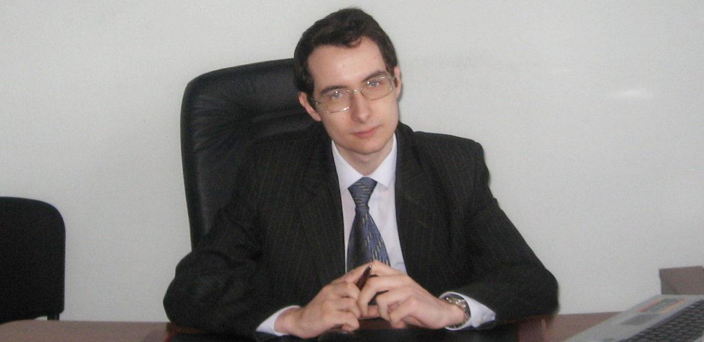 Вебинар «Нормативно-правовое регулирование деятельности медицинской сестры»