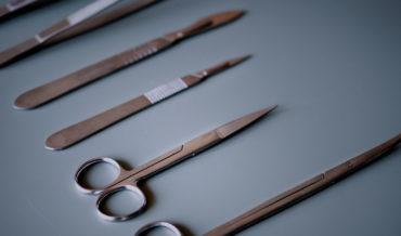Получение оригинала (дубликата) регистрационного удостоверения на медицинское изделие