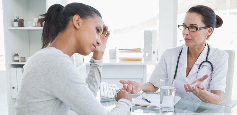 Претензии пациентов, связанные с некачественным оказанием медицинских услуг
