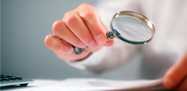 Росздравнадзор: контроль качества и безопасности медицинской деятельности